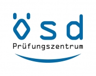ÖSD logó
