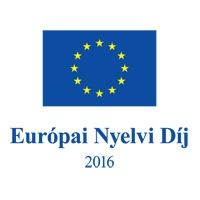 Európai Nyelvi Díj